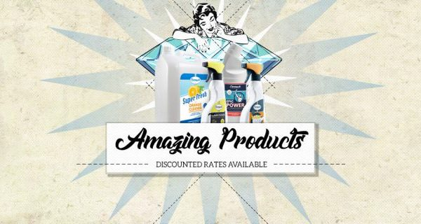 Products web scaled 1 600x320 - Products Banner