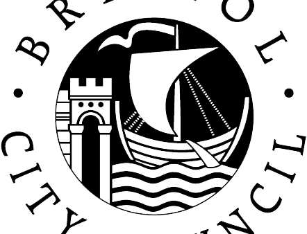 bristol city council logo 442x338 - Bristol City Council