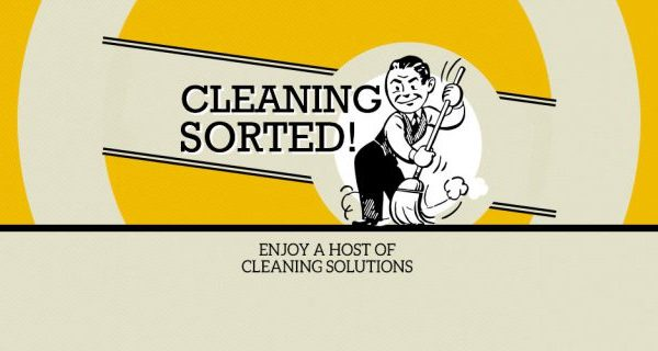 Cleaning web 2 scaled 1 600x320 - Cleaning Solutions