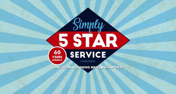 Home Banner scaled 1 600x320 - 5 Star Service Banner
