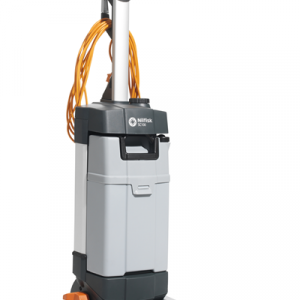 117e00f647c71db83d9f3784f4d74dd7924c3201 300x300 - VP100-UK DRY VACUUM CLEANER