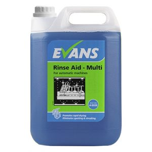 14093181366606 300x300 - clean & shine maintainer 2 x 5Ltr