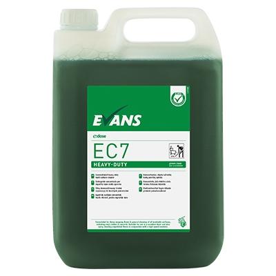 14479271203462 - e-dose heavy duty ec7