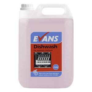 14678873714642 300x300 - clean & shine maintainer 2 x 5Ltr