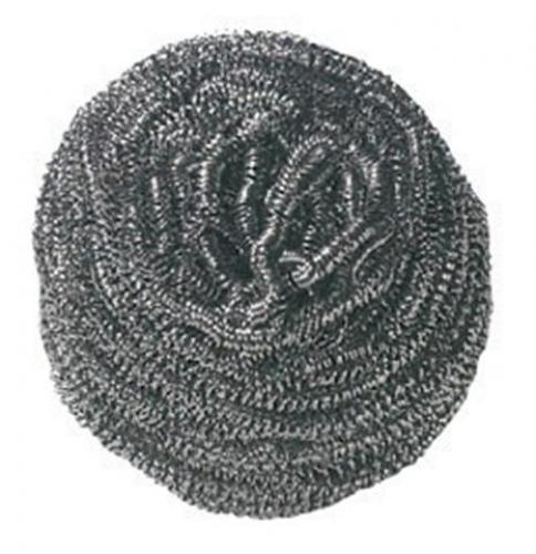 25680 pic1 full - Stainless steel scourers