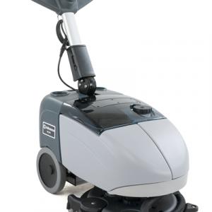 620c64d1d1d7b59ae2df3e3736e23f82fd4a8ff8 300x300 - SC100 Upright scrubber dryer