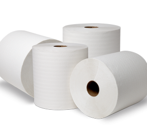 HL toilet roll 300x256 - Nicky soft touch toilet roll