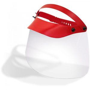SA160  1 300x300 - Reusable Protective Face Shield