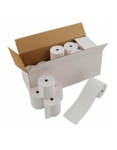 box withe 500x638 1 - TILL ROLL 76X76MM 2ply