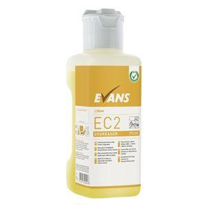 ec2degreaser productimage1 300x300 - Apeel Orange Cleaner 6x750ml