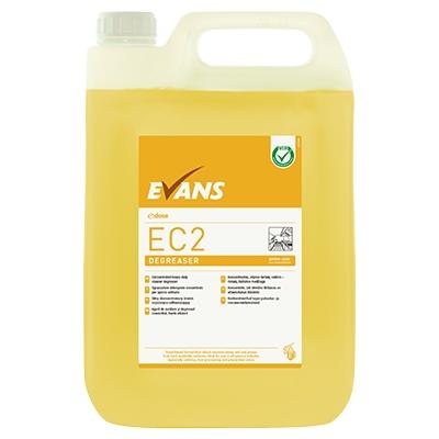 ec2degreaser productimage2 - evans e-dose ec2 degreaser