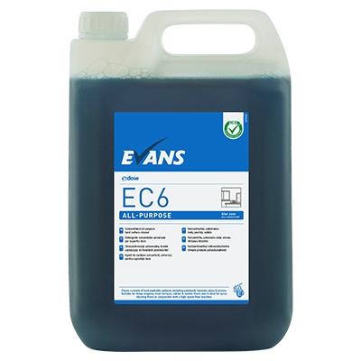 ec6allpurpose productimage2 - e-dose refill ec6 all purpose