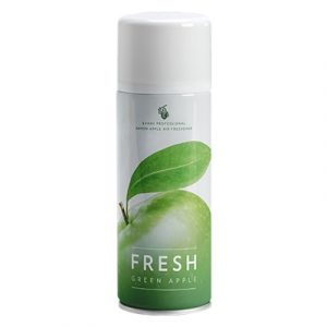 freshgreenapple productimage1 300x300 - FRESH Air Freshener 6 x 750ml