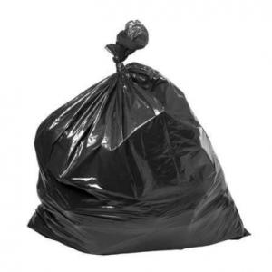 garbage bag 500x500 1 300x300 - Black sack 18-29-38 hd 200