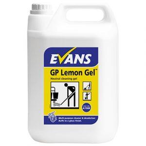 gp lemongel productimage1 300x300 - Lime Disinfectant 2x5Ltr
