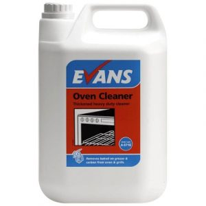 ovencleaner productimage2 300x300 - LSP Furniture Polish 6 x 750ml