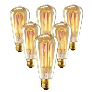 s l1000 300x300 - EDISON LIGHT BULB