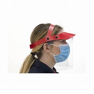 th 2 1 - Reusable Protective Face Shield
