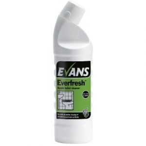 everfreshapple productimage2 300x300 - evans Sealant B™ 2 x 5Ltr