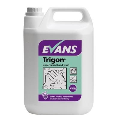 trigon productimage2 - Trigon Hand Wash