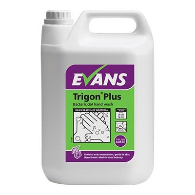 trigonplus productimage3 - Trigon Hand Wash