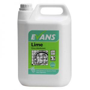 lime productimage1 300x300 - Evans Safe Zone™ Plus