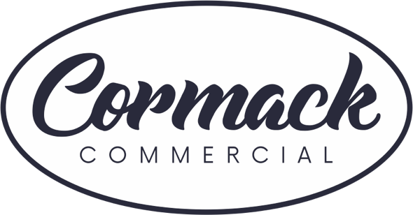 Cormack Commercial